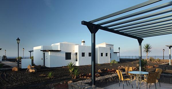 Exterior del Hotel VIK Coral Beach - Cupones y descuentos disponibles