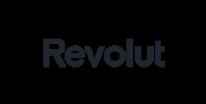 Logo Tarjeta Revolut - Regalo 30 Euros
