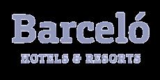 Barceló Gran Canaria: 93€ Noche + 5% Código Descuento