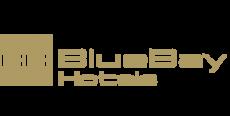 5% descuento – Blue Bay Resorts