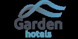 10% descuento adicional exclusivo en Garden Hotels