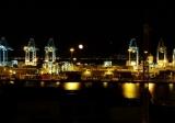 15% dto. en el AC Hotel Algeciras, a Marriott Lifestyle Hotel