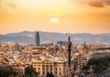 Las gangas de Barcelona en Booking