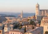 Las gangas de Girona en Booking