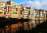 23% dto. en el DoubleTree by Hilton Girona