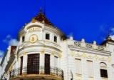 26% dto. en el AC Hotel Huelva