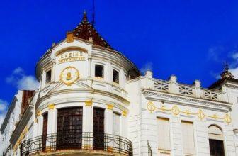 30% dto. en el AC Hotel Huelva