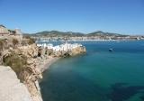 Las gangas de Ibiza en Booking