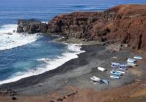 11% dto. en el La Isla y el Mar, Hotel Boutique