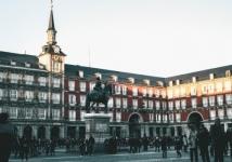 50% dto. en el Catalonia Goya