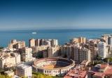 Las gangas de Málaga en Booking