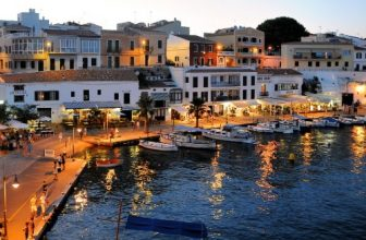 13% dto. en el Artiem Capri