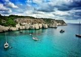 25% dto. en el Ilunion Menorca