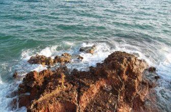 36% dto. en el PortAventura® Hotel PortAventura – Includes PortAventura Park Tickets