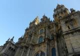 46% dto. en el Eurostars Gran Hotel Santiago