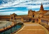 Las gangas de Sevilla en Booking