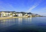27% dto. en el Hotel Port Sitges