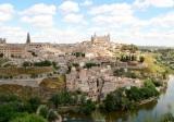 Las gangas de Toledo en Booking