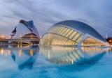 +40% dto. Black Friday de Valencia en Booking