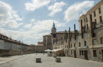 +40% dto. Black Friday de Vitoria-Gasteiz en Booking