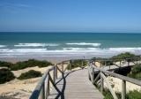 24% dto. en el Hipotels Playa La Barrosa – Solo Adultos