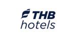 Hasta un 10% de descuento en THB Hotels, Ibiza